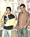 Vikas Bahl and Nitesh Tiwari.jpg