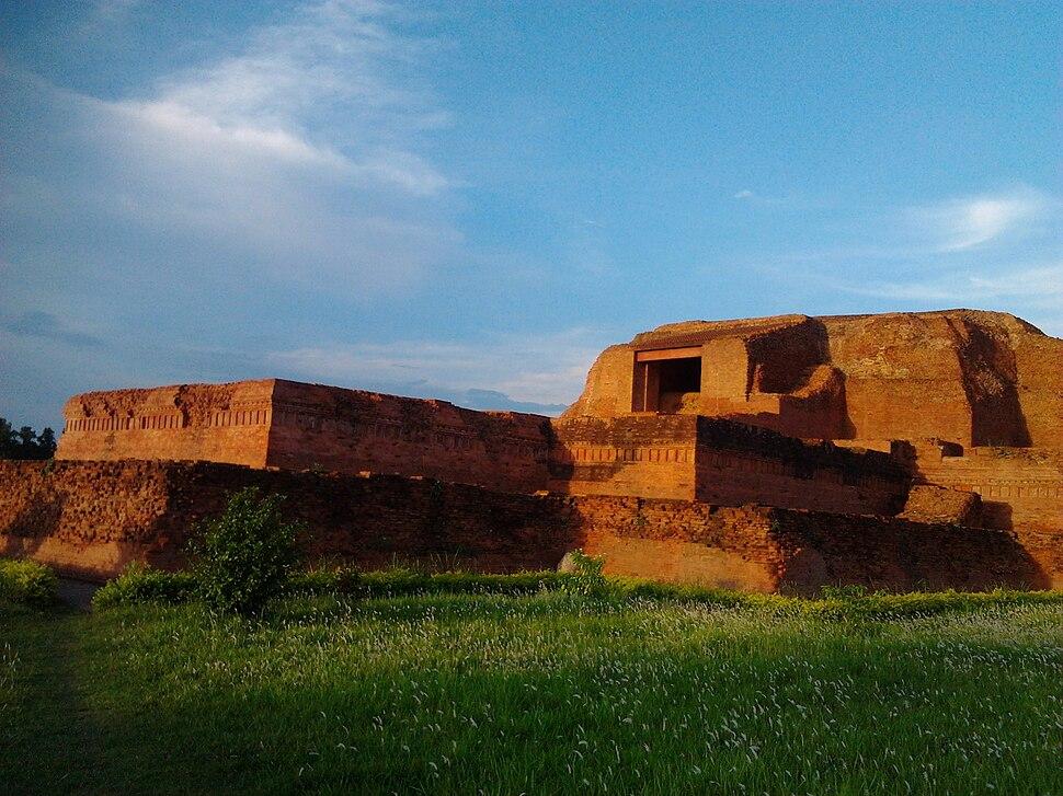 Vikramshila 2012-08-10-17.48.39