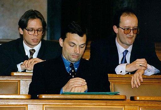 Viktor.Orban