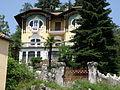 Villa Agosteo Varese.jpg