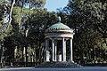 Villa Borghese 11.jpg