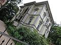 Villa Haller.jpg