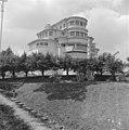Villa Isola, jl. Setyabudi, thans I.T.B., overhoeks - 20652989 - RCE.jpg