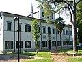 Villa Marcotti a Cjamplunc.jpg