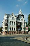 Villa Mothes Leipzig 01.jpg