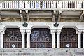 Villa Ottolini Tosi, ingresso.jpg