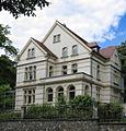 Villa Richard Koeppe.jpg