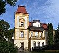 Villa Skall (Kadaň) - celkový pohled.jpg