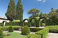 Villa Vignamaggio (5771963608).jpg
