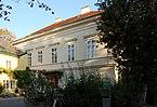Villa_Wertheimstein_(Döbling)_04.jpg