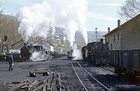 Villablino 04-1983 MSP locomotives-g.jpg