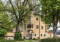 Villach Voelkendorfer Strasse 86 Schloss Werthenau 23052016 2043.jpg