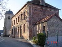 Villadin - La mairie (1).JPG