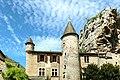 Village typique des Cévennes 2.jpg