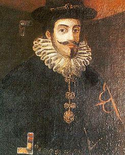 Jose Matias Acosta Staten Island
