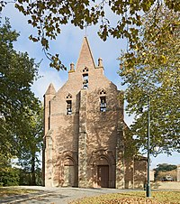 Villariès l'église.jpg