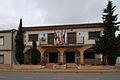 Villarta, Ayuntamiento.jpg