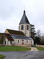 Villemoutiers-FR-45-église-05.jpg