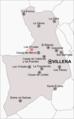Villena-término-Las Chozas.png
