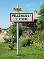 Villeneuve-Saint-Vistre-FR-51-panneau d'agglomération-04.jpg