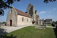 Villers-Canivet-Calvados-Eglise.jpg