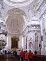 Vilnius - St. Peter and St. Paul's Church 02.jpg