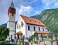 Vilpian Kirche zum Hl. Joseph.jpg