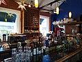 Vimala's Curryblossom Cafe - interior.jpg