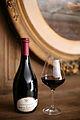 Vin rouge chapelle sainte-roseline.jpg
