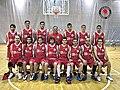 Vinaròs 2014-2015.jpg