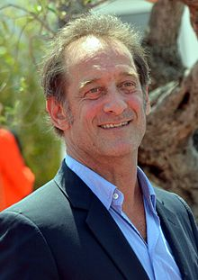 Vincent Lindon Cannes 2017.jpg