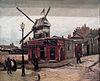 Vincent van Gogh (1)Moulin.JPG