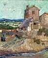 Vincent van Gogh - La Maison de la Crau.jpg