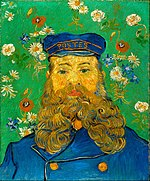 Vincent van Gogh - Portrait of Joseph Roulin - Google Art Project.jpg