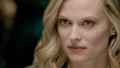 Vinessa Shaw - Citroën advertisement (2013).png