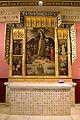 Virgen de los mareantes Alcazar sevilla 002.jpg