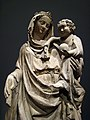 Virgin and Child, French, 1350 (1971907483).jpg
