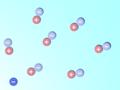 Virtual pairs near electron.png