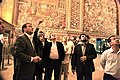 Visita a Irán (7249853268).jpg