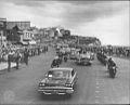 Visita de Eisenhower a Mar del Plata, Argentina.jpg