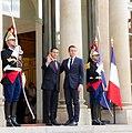 Visita de Trabajo a Francia (35594602282).jpg