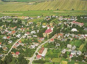 Image illustrative de l'article Višňové (district de Žilina)