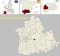 Viso del Alcor (El) (Sevilla).PNG
