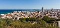 Vista de Alicante, España, 2014-07-04, DD 90.JPG