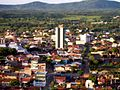 Vista de Cajazeiras (PB).jpg