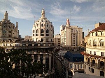 Vista de terrazas.jpg