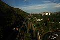 Vista desde el Teleferico Caracas.jpg