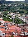 Vista do Castelo de Porto de Mós.jpg