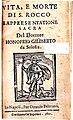 Vita e Morte di San Rocco di Onofrio Giliberto.jpeg