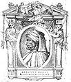 Vite de più eccellenti pittori scultori ed architetti (1767) (14804143443).jpg